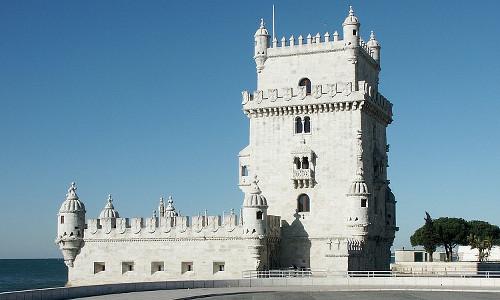 Tours Lisboa