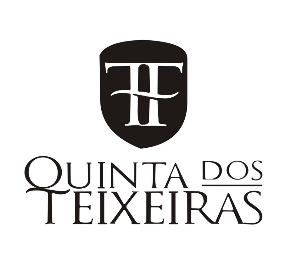 Quinta dos Teixeiras