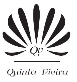 Quinta Vieira