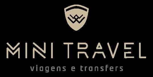 MiniTravel.pt